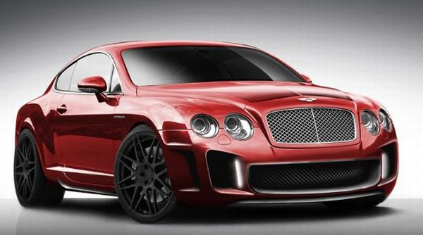 customized_bentley_continental_gt