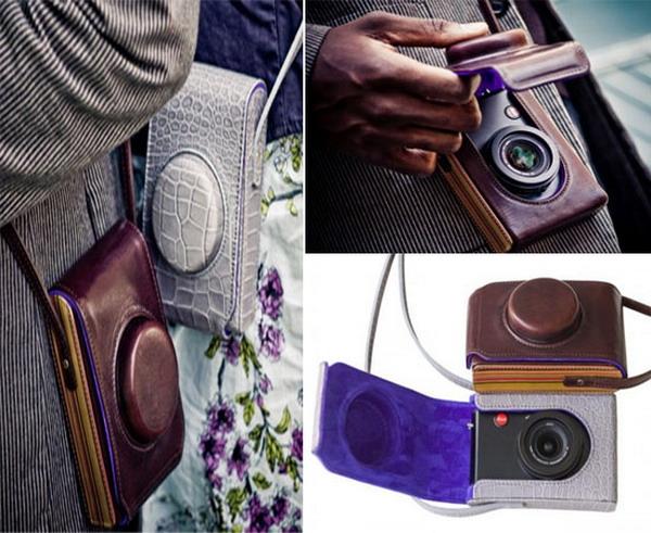 d_lux_5_camera_case