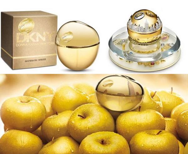 dkny_milliondollar_perfume