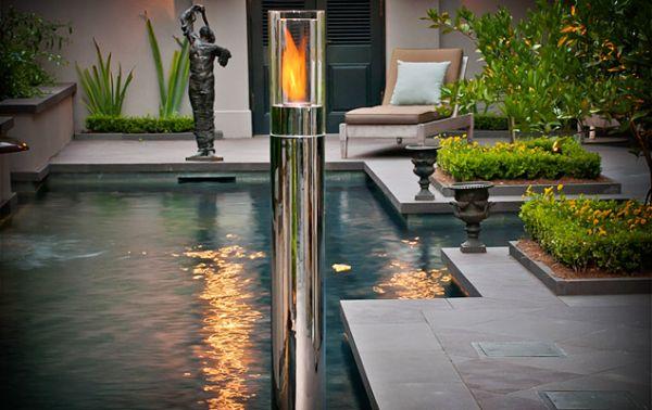 fire-pillar