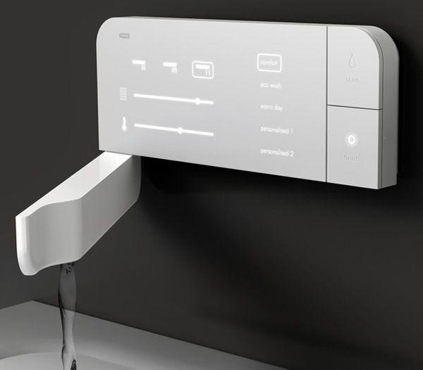 flat_fold faucet