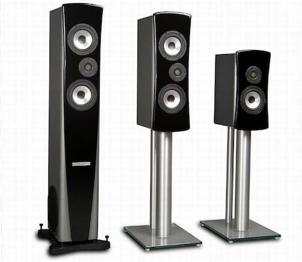 genesis_72_series_loudspeakers