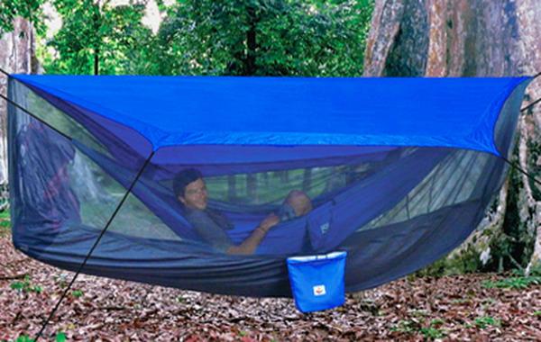 hammock_tent