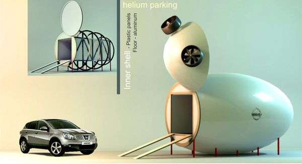 helium_parking