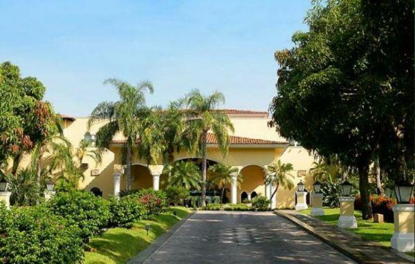 hotel_casa_velas_