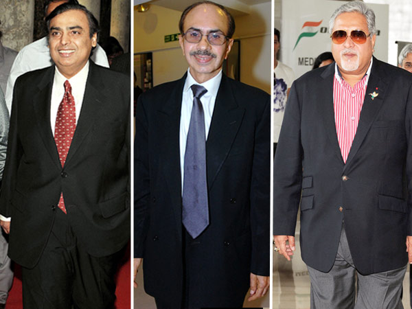 indian_billionaires