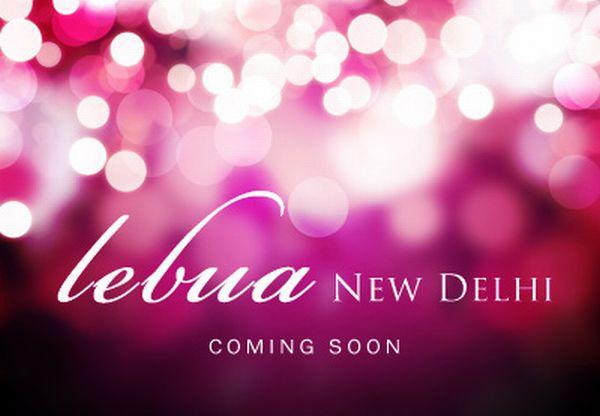 lebua-new-delhi