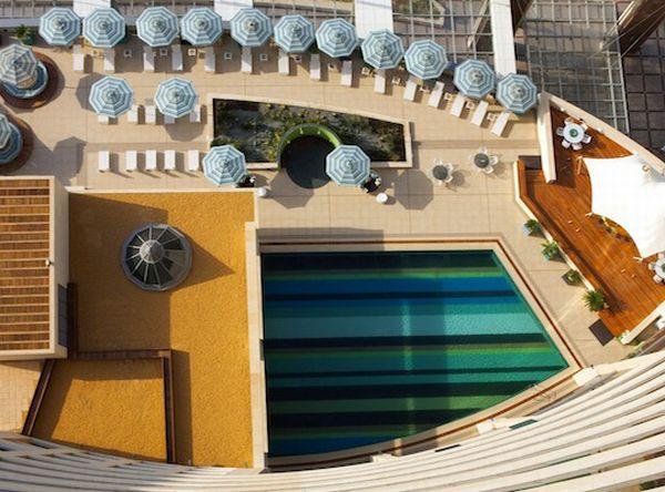 missoni-hotel-kuwait-0