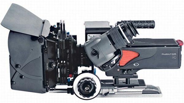 phanton-camera