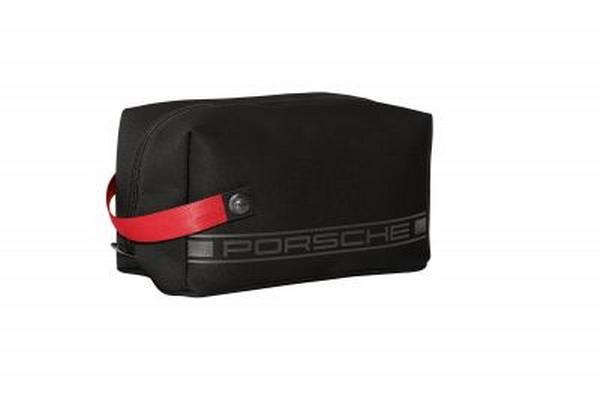 porsche_luggage