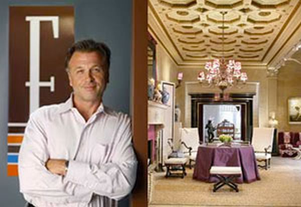 reality tv A Reality TV Show on Posh Realty