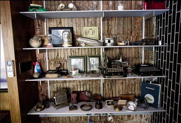 steampunk_home2