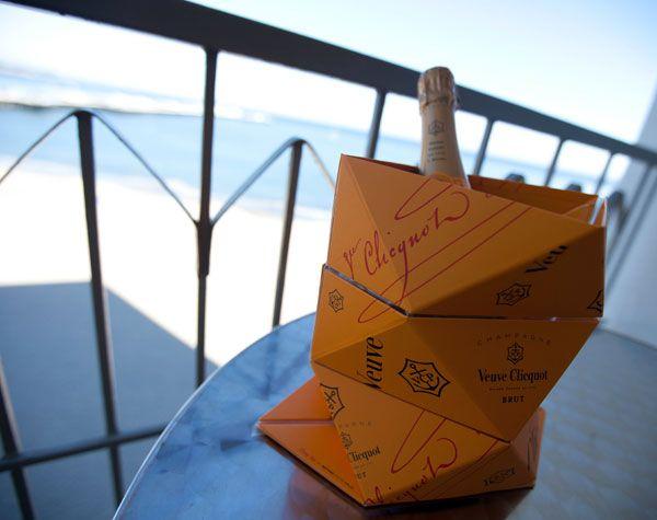 v origami 4