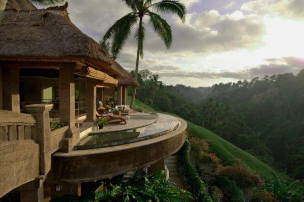 Bali-Viceroy 1