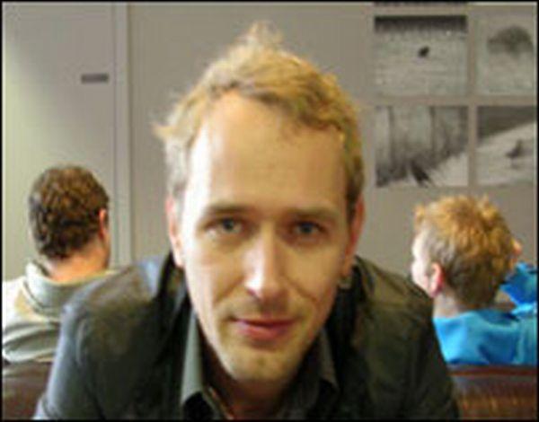 Christian Jankowksi