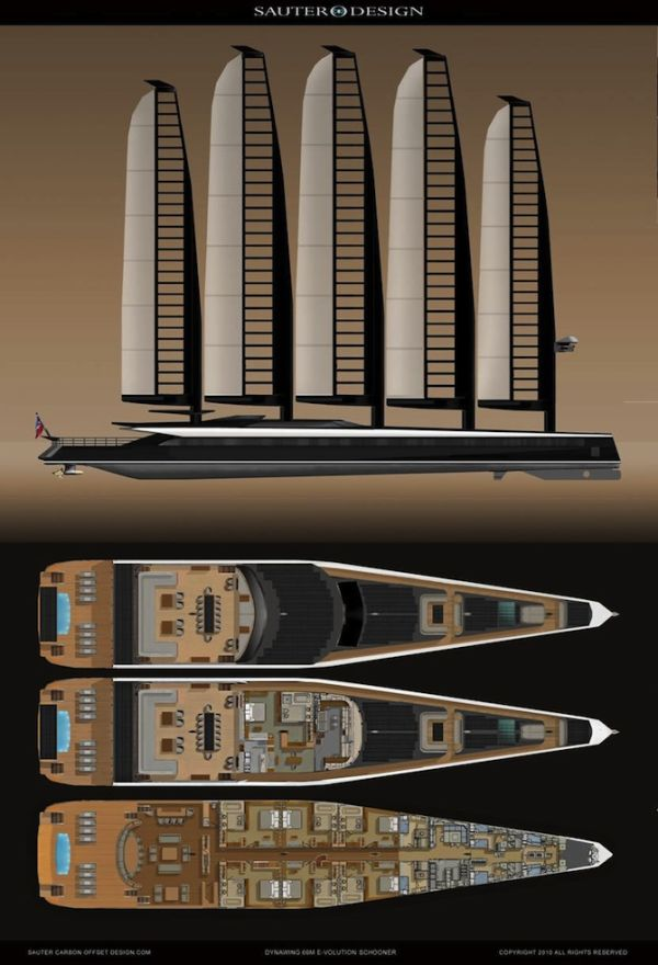 Emax E-Volution solar hybrid