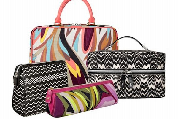 Missoni_Target_collection