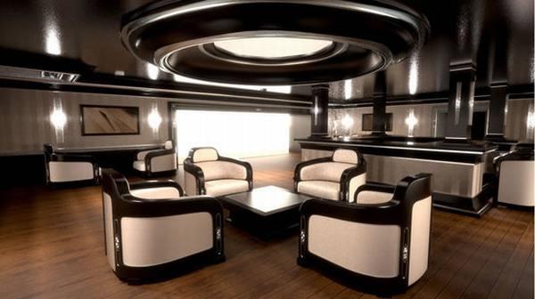 Sovereign Superyacht 5