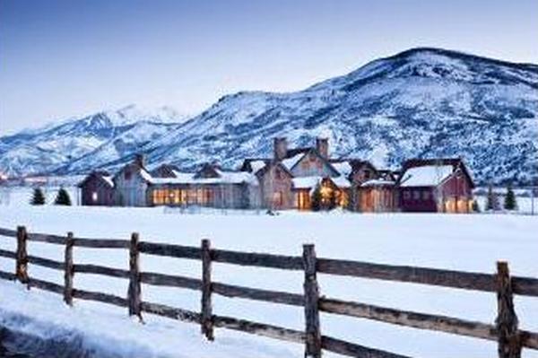 aspen ranch 1