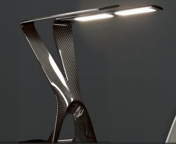 carbon_fiber_oled_table_lamp 1