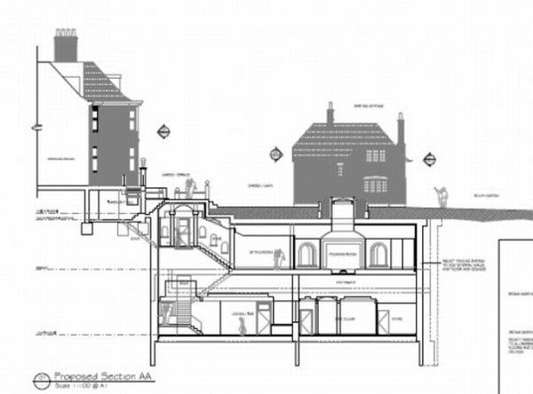 cgi house 5