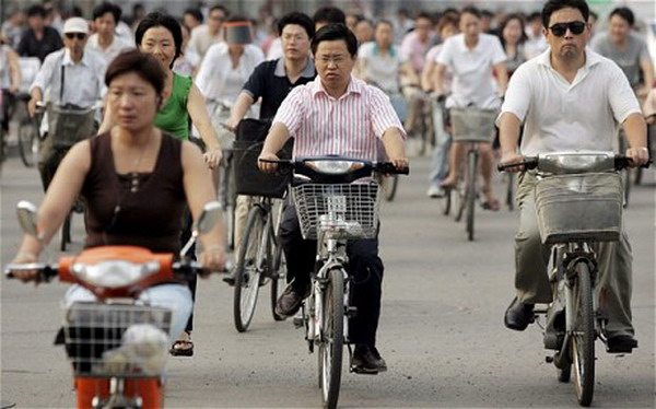 china_bicycle