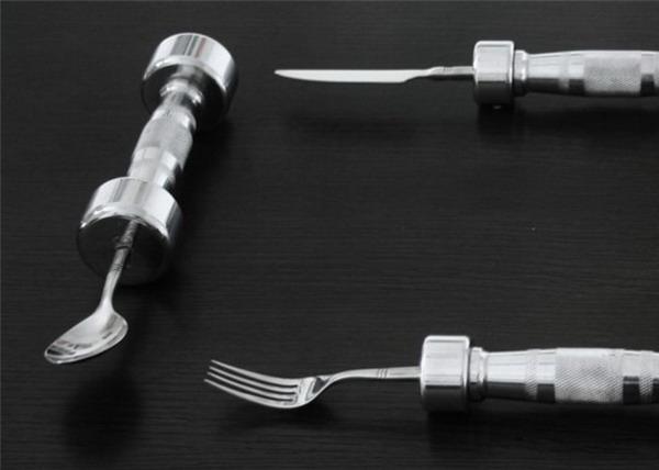 dumbbell_cutlery