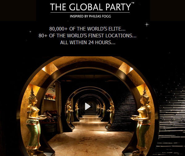 globalparty_main_poster