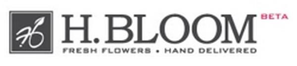 h_bloom