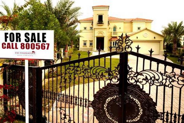 jumeirah_villa