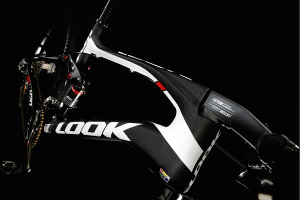 look 920 cycle 5
