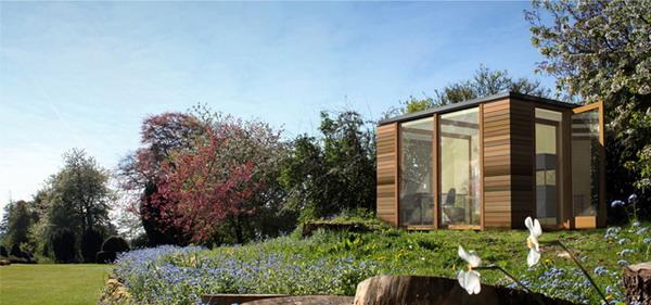 modular_garden