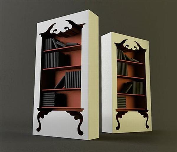 munkii-bookshelf-vintage-1