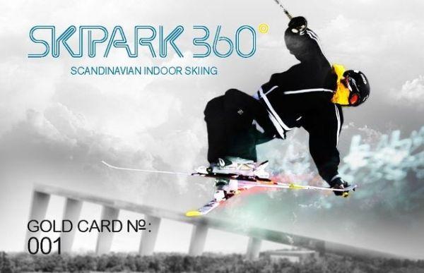 skipark360-3