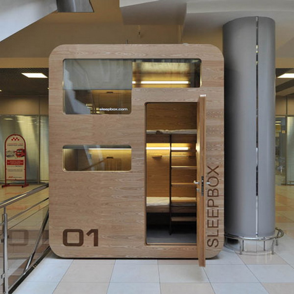 sleepbox1