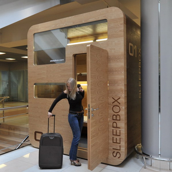 sleepbox2