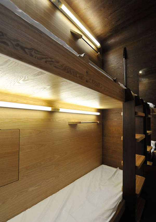 sleepbox7