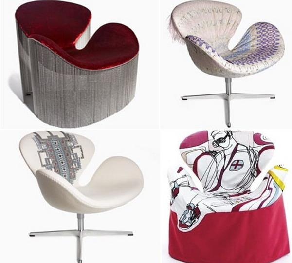 swan_chairs