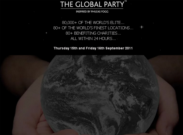 the-global-party