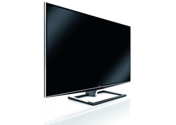 toshiba ZL2 3DTV