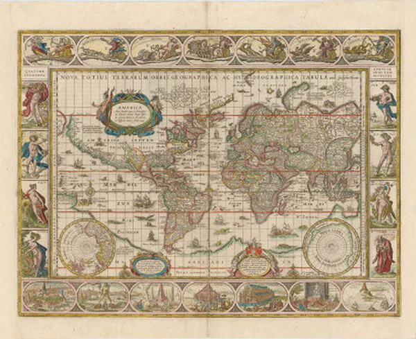 Old World Maps With Monsters on old map sea monsters, old world maps framed, ancient beasts and monsters, antique nautical monsters, maps with sea monsters, see monsters, old world maps with mermaids, nice silly sea monsters, old maps of the world, map of us monsters, old world map with countries, here there be monsters, old world maps murals, old world explorer maps, old world maps printable, old japanese monsters, ancient sea monsters, vintage maritime sea monsters, old nautical maps,