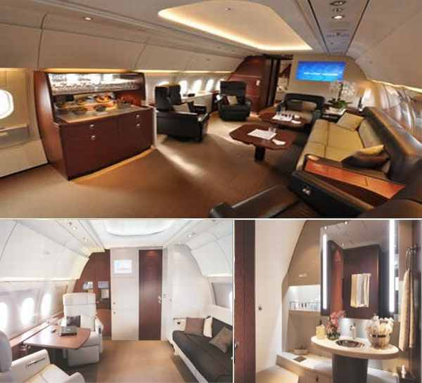 worlds_largest_corporate_jet_cabin
