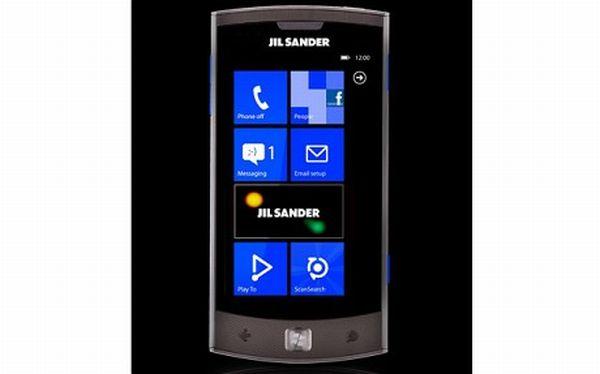 JIL-SANDER-Mobile