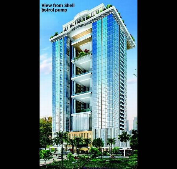 Kingfisher-Towers-Residences-1