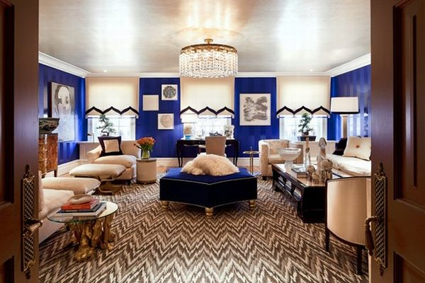 Manhattan Townhouse 1stdibs Adds Luxury Homes to Rare Collectibles it Sells from its Site