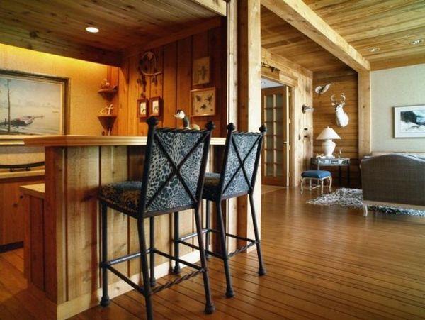 a-cabin-style-wet-bar