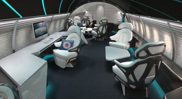 abj-q-concept-interior-2-web