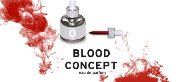 blood-concept-fragrance-perfume