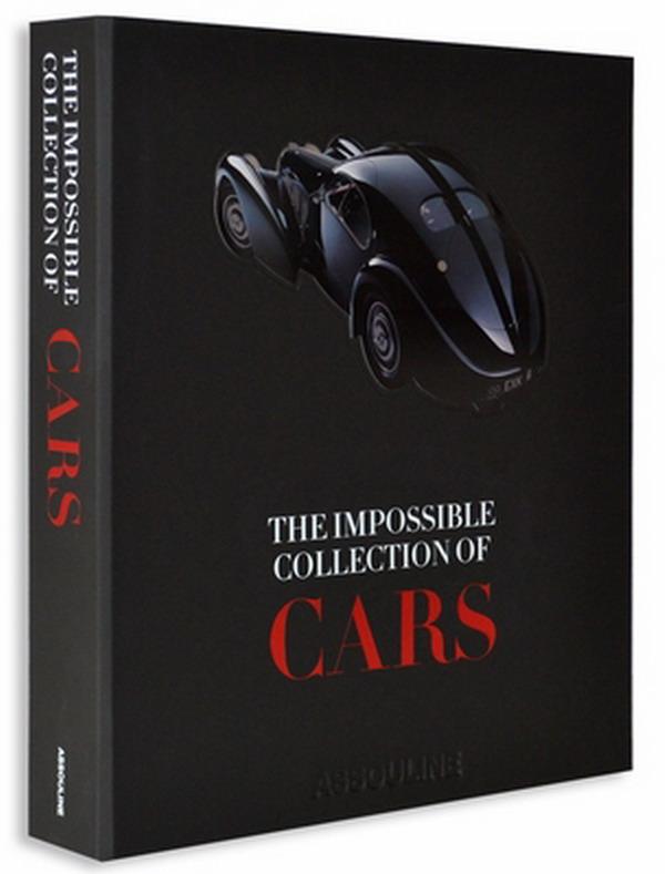 cars_book