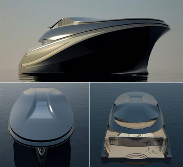 charlie_baker_e_yacht